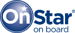 /customer/common/img/onstar_onboard_logo_small.png